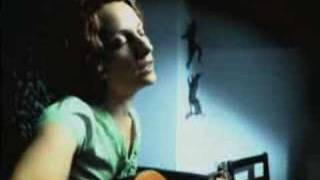 Watch Sarah Harmer Basement Apartment video