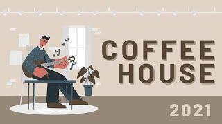 Coffeehouse 2021