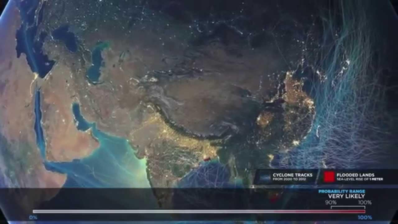 geog 401 tamu geopolitics essay