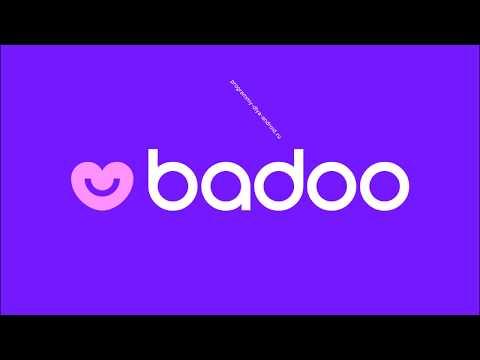Обзор Badoo для Андроид