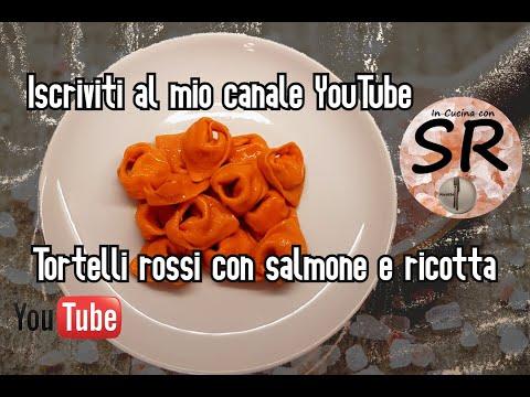 tortelli-rossi-con-salmone-e-ricotta-|-ricetta-semplice
