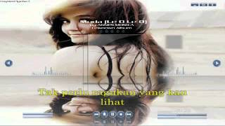Agnes Monica - Muda ( Le O Le O ) With Lyrics