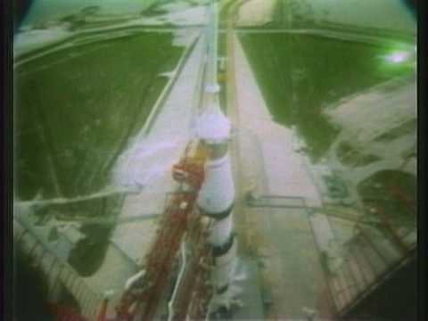 apollo space footage -#main