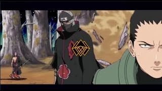 Скачать AMV Naruto UicideBoy A DEATH IN THE OCEAN WOULD BE SO BEAUTIFUL