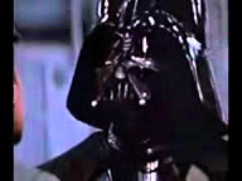 Star Wars 6 Deutsch Ganzer Film