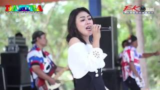 Download lagu Hitam Duniamu Putih Cintaku MAYA New Damira Live Banyubiru