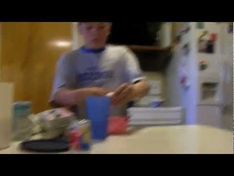 Salted Bluegill | Catfish Bait Recipe from YouTube · High Definition · Duration:  3 minutes 4 seconds  · 538 views · uploaded on 8/10/2017 · uploaded by Black Warrior Lures