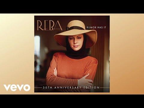 Reba McEntire - Fancy (Dave Audé Remix / Audio)