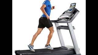 Proform 5000 vs Nordictrack 1750 Treadmill Comparison - Which is Best?