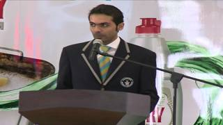 LuLu Hypermarket and P&G enter Guinness Book of World Records