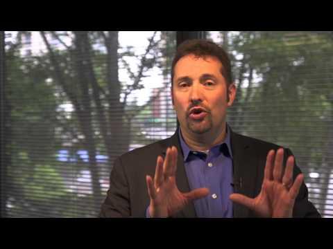 How Do Insurance Companies Work? : Insurance Needs & Tips