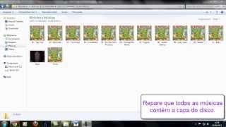 como-editar-as-tags-das-musicas-para-o-last-fm-tutorial
