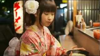 AKB 1/149 Renai Sousenkyo - Nakanishi Chiyori.