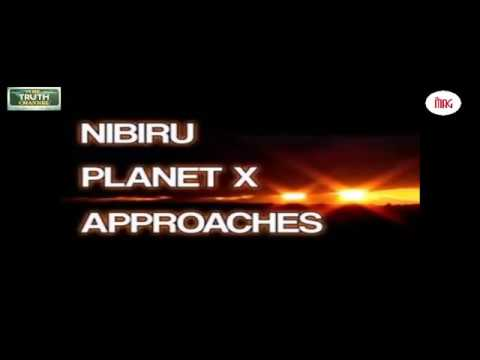 Scientist Confirme That Nibiru Nemesis System Now Visible in the Northern Hemisphere Appro