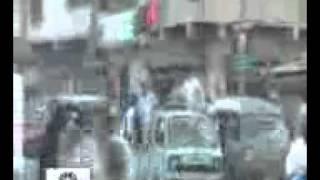 Dil a Teer Bija Teer Bija.mp4 ( BALOCH NET CAFE THATTA  0321-2855261)