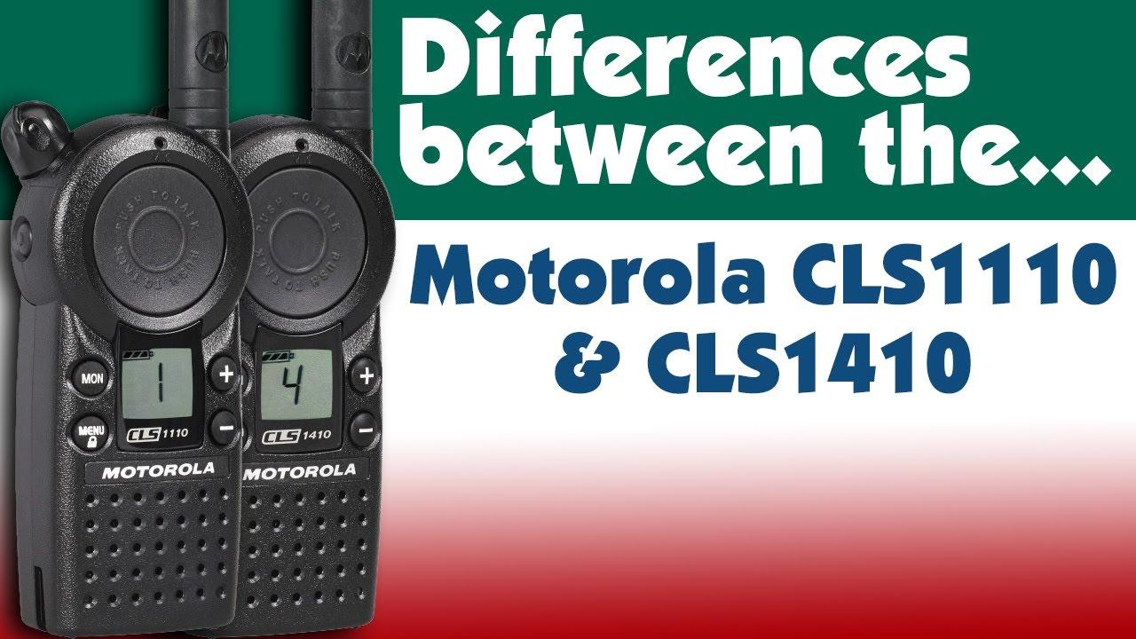 Earpiece Headphone For Motorola CLS1110 CLS1410 DLR1020 DLR1060 Portable Radio