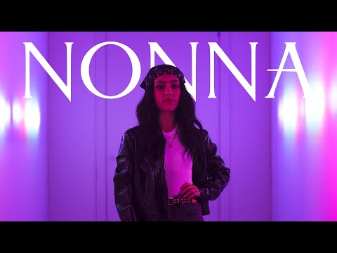 Luna - 'Nonna' ft. Just Dance (videoclip)