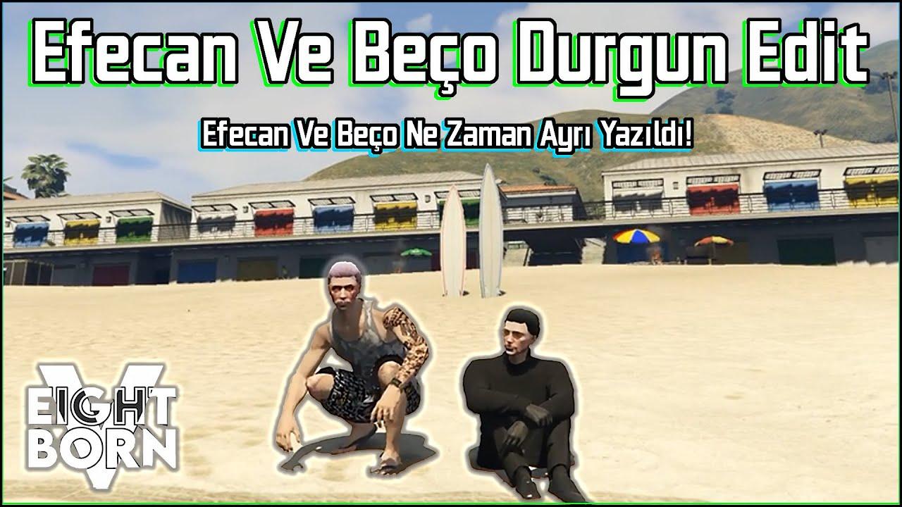 EightbornV Beço ve Efecan Departmana Girip Kârlı Çıkıyor!! Departmanda Komik Anlar!! - 8Bor Flavorr