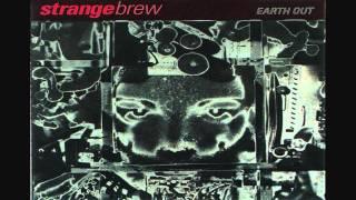 Strange Brew - Children Of The Rain