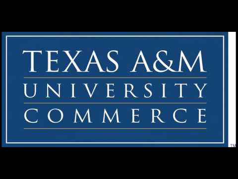 Best Online Colleges in Texas