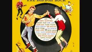 Terry Dene - Next Stop - Paradise - 1961