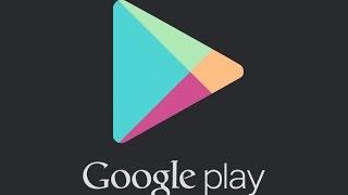 видео Google Play: оплата с мобильного счёта МТС