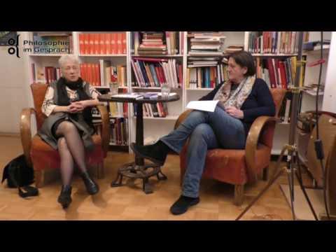 Interview mit Prof. Helke Sander, Filmemacherin und Feministin der ersten Stunde