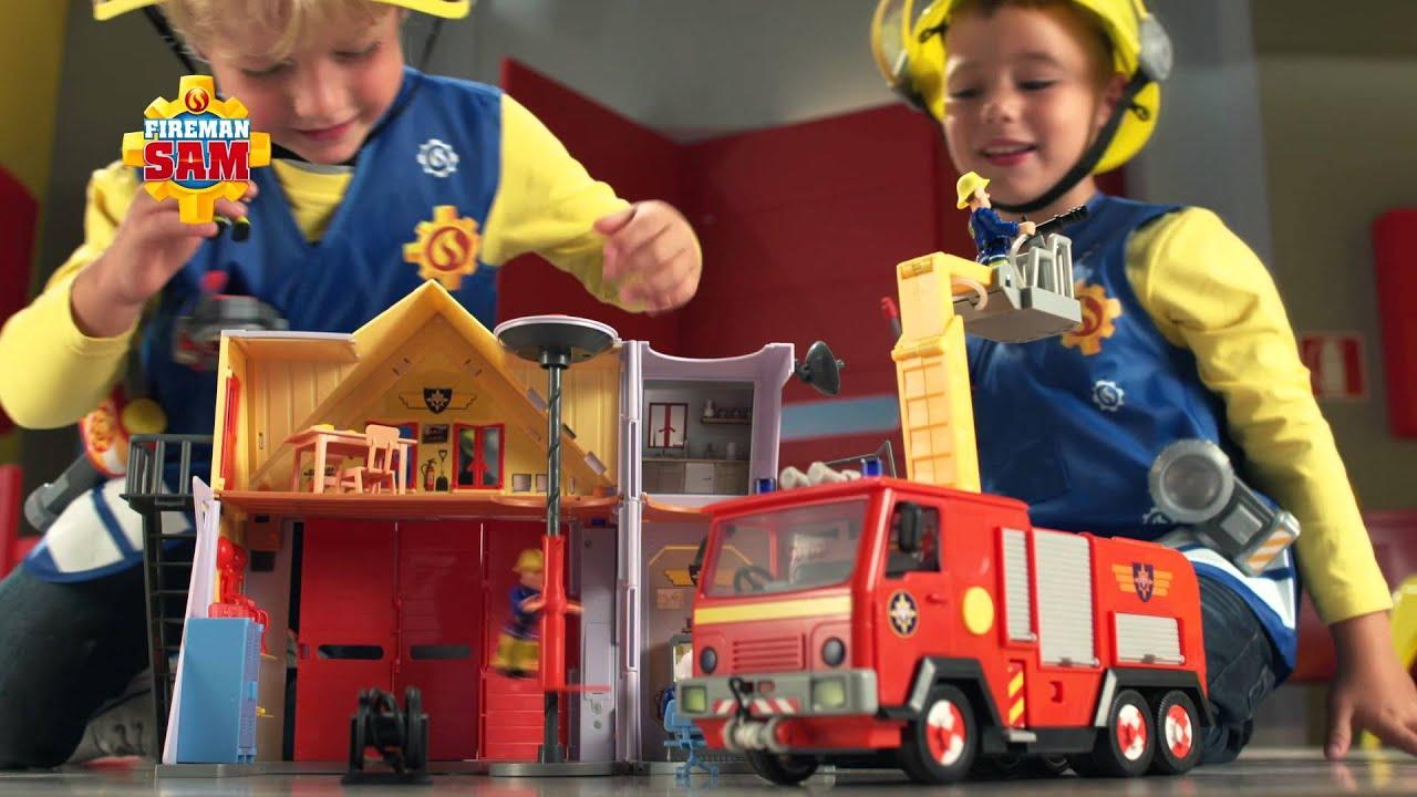 Ausmalbilder Feuerwehrmann Sam Jupiter : Www Feuerwehrmann Sam Feuerwehrmann Sam Staffel 8 Komplett In