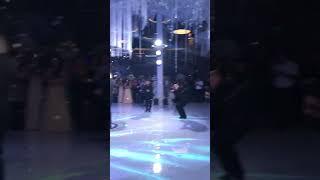 Армяно-Ассирийская свадьба. #МирАту