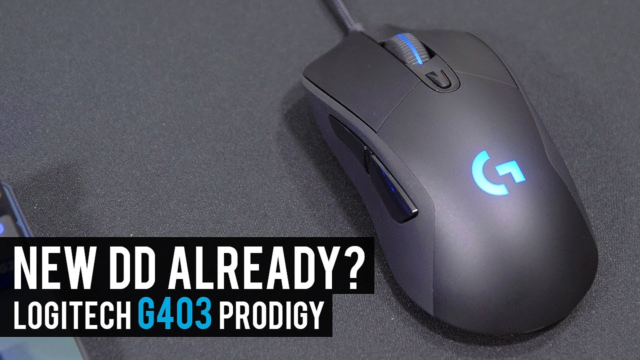 best gaming mice 2016 reddit