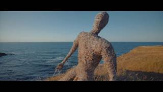 В духа на регето - Ах, морето / V duha na regeto - Ah, moreto (Official Video)
