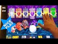 5 Dragons Gold Slot Machine Bonus Won ! Live Slot Play | Nice Game