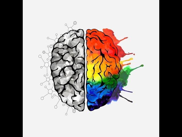 EP 02 - 10 trucos psicológicos que te ayudarán a ser más creativa