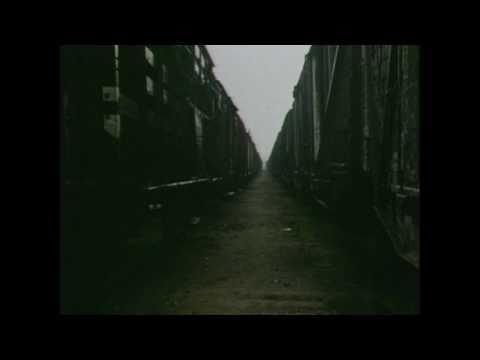 Shoah | trailer (1985) back in theaters in 2010/2011