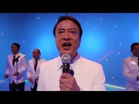 ユニコーン 『はいYES!』    Music Clip short ver.