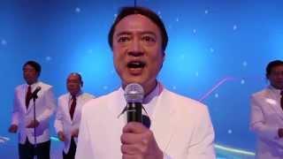 CXドラマ「残念な夫。」の主題歌になった「はいYES!」のミュージックク...