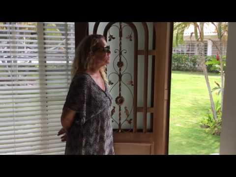 Panama rentals in coronado