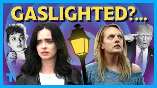 Gaslighting, Explained | What Does It Meme?