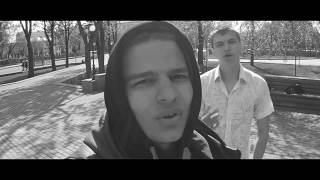 Kick of Soul  - Кома (Клип)