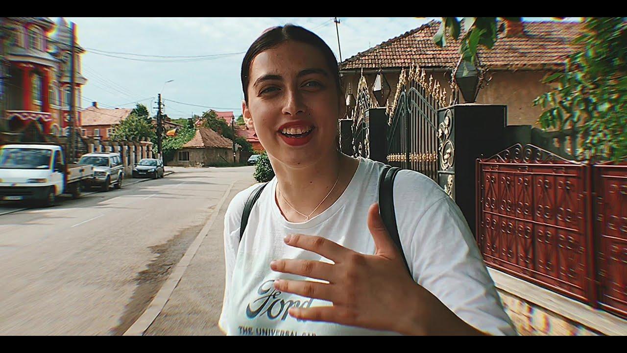 Dame de companie in Hâncești Moldova