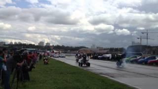 видео Fiat — Автомобили — Автокадабра