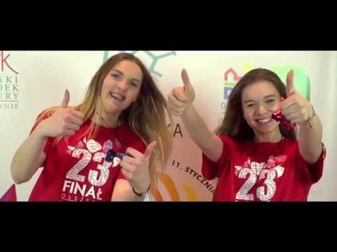 Zobacz film WO?P is Happy-Olsztyn 2015