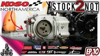 s1-e10-installing-koso-170cc-grom-motor-adjusting-valves-and-timing