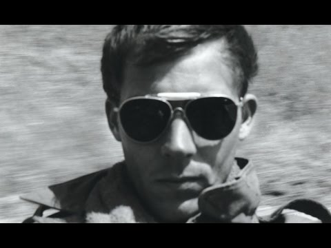 Hunter S. Thompson | The Gonzo Tapes (CD4)