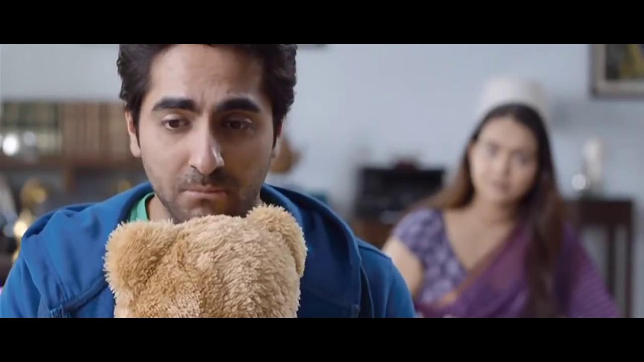 Download Nautanki Saala 2013 Hindi 720p HQ movie