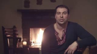 видео Все сауны и бани под Киевом