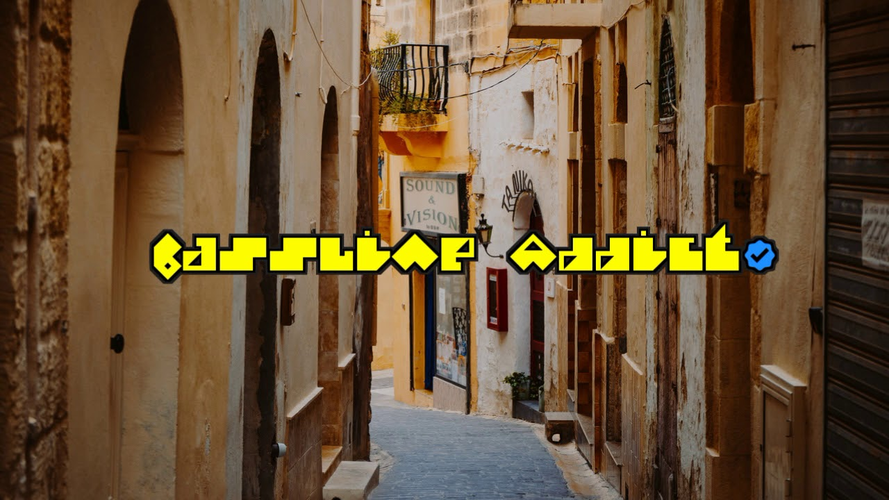 Download ADotR Ft. Teresa - Guess I Was Wrong | Bassline Addict