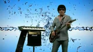►►Mungo Jerry - Give Us A Song - Official Video (7music/7us)