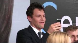 Friends With Benefits Moscow Premiere Секс по дружбе Will Gluck