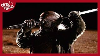 5 Curiosidades de Jeepers Creepers 2 (2003) thumbnail